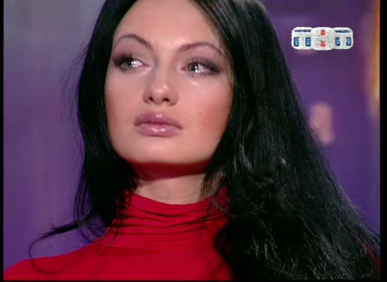 Феофилактова остается на проекте дом 2