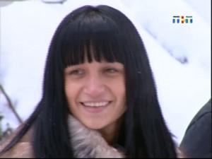 Аня Зинатулина