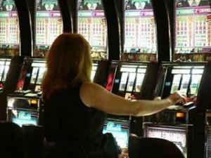 игровой онлайн автомат в казино