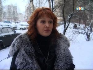 Экстрасенсы ведут расследование - Наталья Бантеева