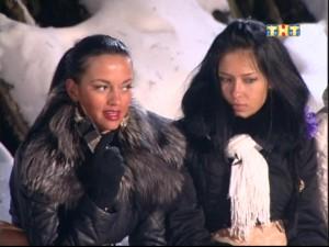 Полина Орлова покидает Дом 2