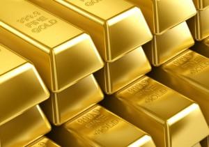 Золотые на телеканале ТНТ