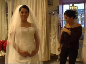 Свадьба Тиграна и Юли