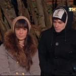 Венц и Катя