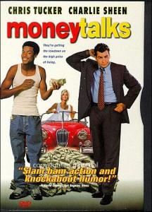 Деньги решают все